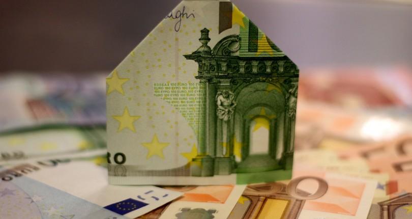 Quanto pagano gli italiani per l'affitto e per la rata del mutuo?