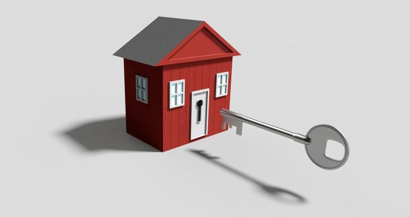 Vuoi Comprare Casa Da Privato Con Il Fai Da Te Case Pontine