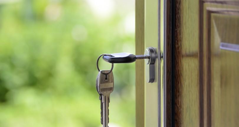 Mutui: la clausola che dà alla banca il diritto di pretendere la casa