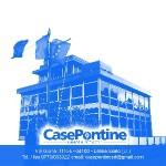 Case Pontine