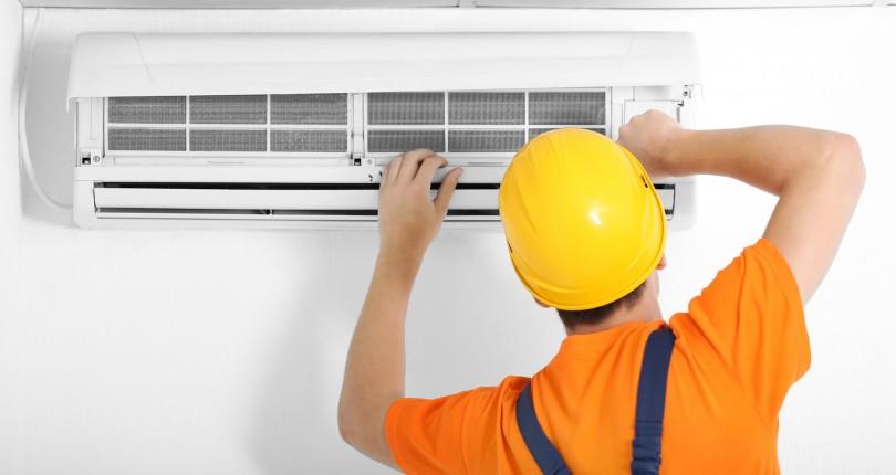Come risparmiare con l'aria condizionata d'estate