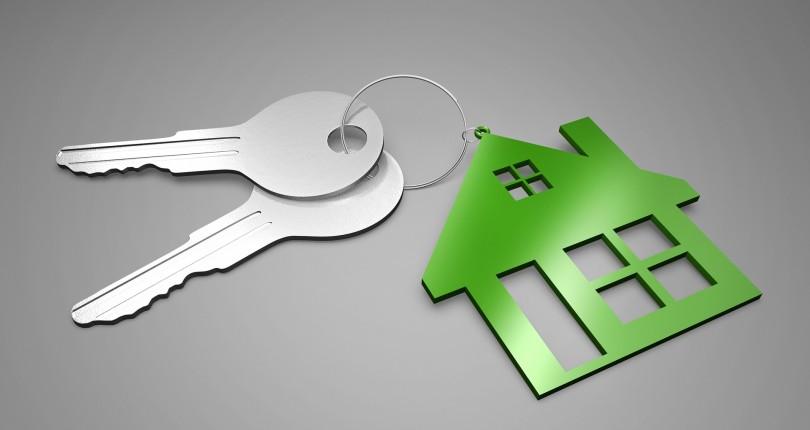 Le regole per comprare casa