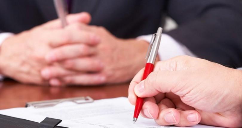 Quale è il valore economico che si può attribuire ad un contratto ben scritto piuttosto che ad un contratto predisposto senza le necessarie competenze?