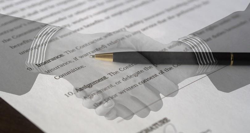 Il contratto preliminare di compravendita di un immobile