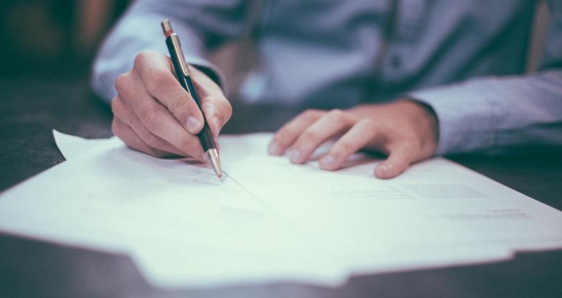 Il contratto di locazione a canone concordato