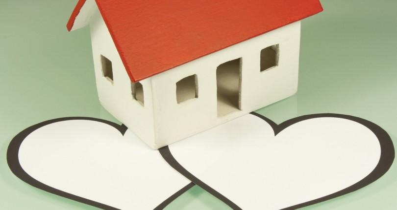 Le 5 caratteristiche più ricercate dagli acquirenti immobiliari