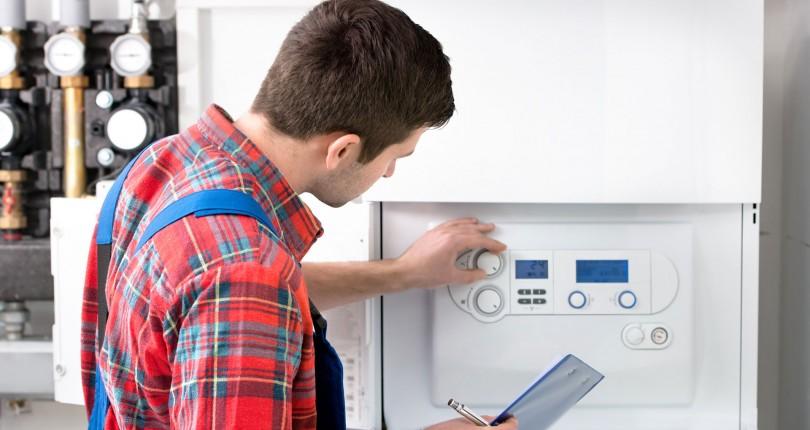 Manutenzione caldaia: come e perchè farla funzionare bene