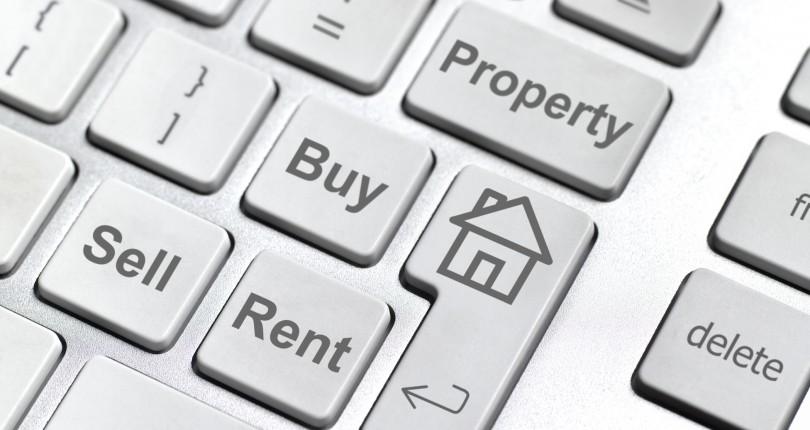 """Il mercato immobiliare del 2018 ci dice """"è meglio acquistare che affittare"""""""