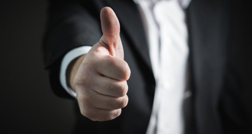 ERRORI: i 5 più comuni di un proprietario venditore