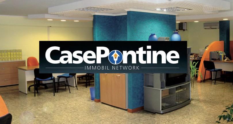 Scoprite i servizi immobiliari di Case Pontine Immobil Network