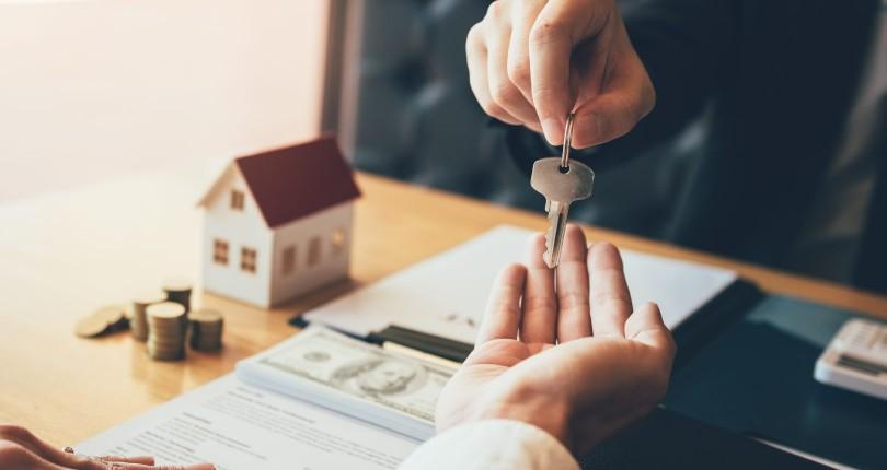 Come tutelarsi in un contratto di affitto?